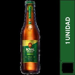 Royal Guard Pacific Ipa 355 ml