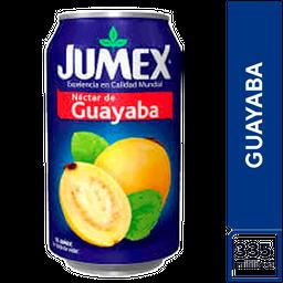 Jumex Guayaba 335 ml