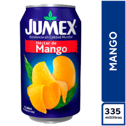 Jumex Mango 335 ml