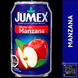 Jumex Manzana 335 ml