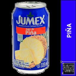 Jumex Piña 335 ml