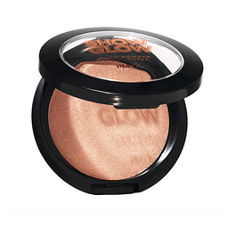 Glow Powder Highlighter | Mark