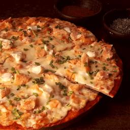 Pizza Trial Para 2