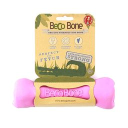 Beco Bone S Rosado