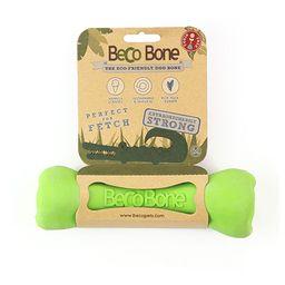 Beco Bone S Verde