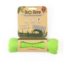 Beco Bone M Verde