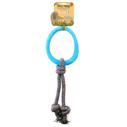 Beco On A Rope S