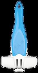 Cepillo Eazee Perro L Azul