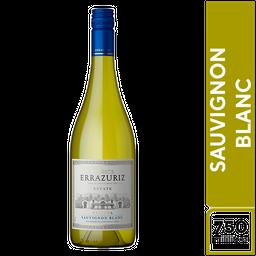 Blanc Errazuriz Sauvignon 750 ml