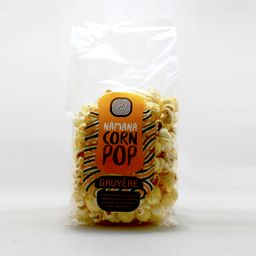 Pop Corn Gruyere 60 Grs