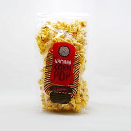 Pop Corn Pebre 60 Grs