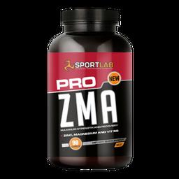 Suplemento Dietario Sportlab ZMA 90 Cápsulas