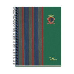 Cuaderno 150 Oficio 7M Superclass Rhein