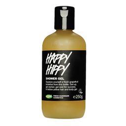 Happy Hippy SP | Gel De Ducha
