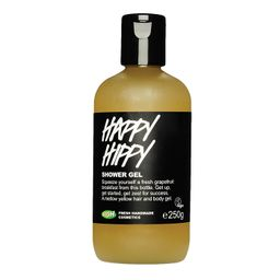 Happy Hippy SP | Gel De Ducha