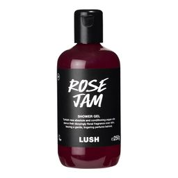 Rose Jam SP | Gel De Ducha