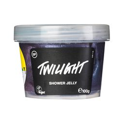 Twilight Jelly | Gelatina De Ducha