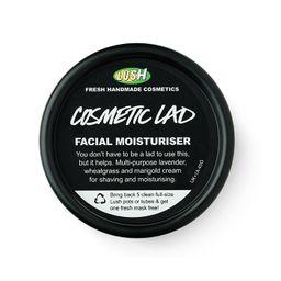 Cosmetic Lad | Crema Facial