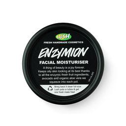 Enzymion   Crema Facial