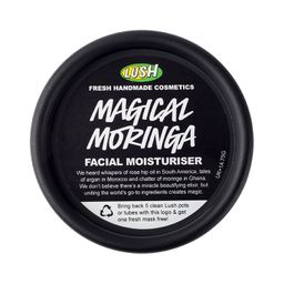 Magical Moringa | Crema Facial