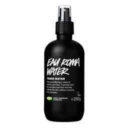 Eau Roma Water 250 g   Tónico Facial