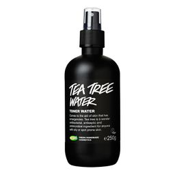 Tea Tree Water 250 g | Tónico Facial