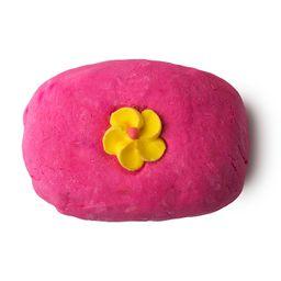 Creamy Candy | Burbuja De Baño