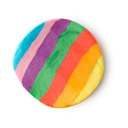 FUN Rainbow | Fun 4 En 1