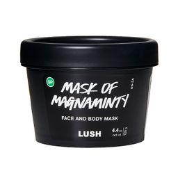 Mask of Magnaminty SP 125 g    Mascarilla Facial Y Corporal
