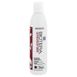 Acondicionador Biotera Ultra Color Care 400 mL
