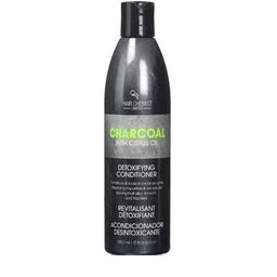 Acondicionador Hair Chemist Desintoxicante de Limpieza 295 mL