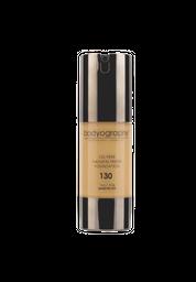 Maquillaje Bodyography Base de Acabado Natural 165 30 mL