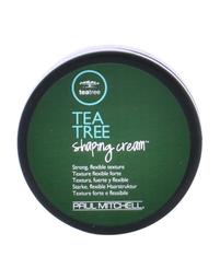 Crema Paul Mitchell Para Peinar Tea Tree 85 g