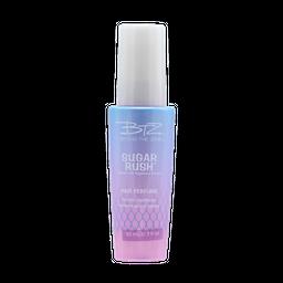 Perfume Beyond The Zone Para Cabello y Cuerpo Sugar Rush 60 mL