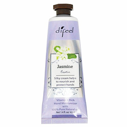 Crema Difeel Para Manos de Jazmín 42 mL