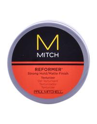 Gel Paul Mitchell Texturizador Reformer de Mitch 85 g