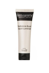 Iluminador Bodyography 28 mL