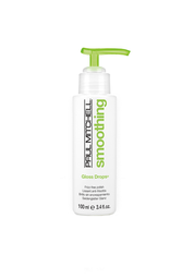 Tratamiento Paul Mitchell Suavizante Anti Frizz 100 mL