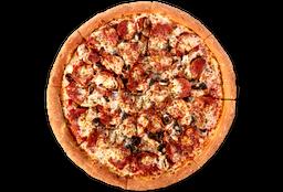 Pizza Italiana Individual