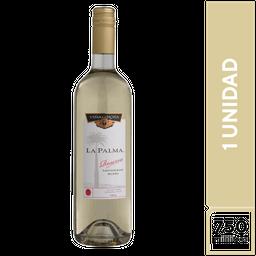 La Palma Sauvignon Blanc 750 ml