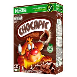 Chocapic Cereal 250g