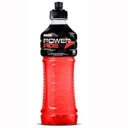 Bebida Deportiva Powerade Rojo 600cc