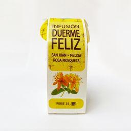 Caminos De Agua - San Juan - Melisa Rosa Mosqueta - Caja 30Gr
