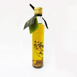 Marguz Gourmet - Aceite De Oliva Amarillo Extasis 250Ml