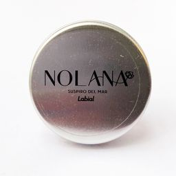 Nolana - Labial Natural 30Ml