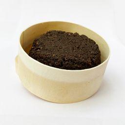 Nolana - Exfoliante De Café 100Ml