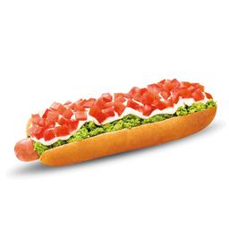 Hotdog Italiano 19cm