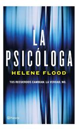 Psicologa, La