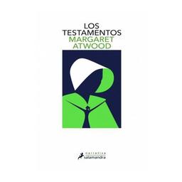 Testamentos, Los