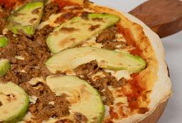Pizza Giullieta